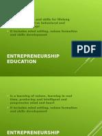Developing an Effective Business Plan.ppt 2