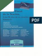 DAMARCO - Los ppios Juridicos en el Derecho TRibutario.pdf
