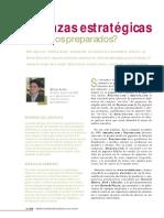 afondo3.pdf