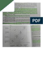 SCM Book Notes