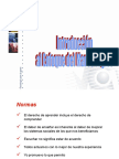 5Marco LogicoMCT2002