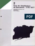 Guia arquitectura.pdf