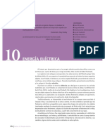 CFS_ES4_1P_u10 experimentos.pdf