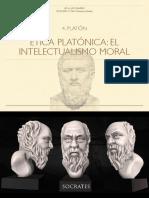 Intelectualismo Moral