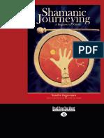 Sandra-Ingerman-Shamanic-Journeying-a-Beginner-Guide.pdf