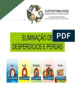 Eliminação de Desperdícios e Perdas.pdf