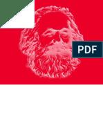 Mais_Marx.pdf
