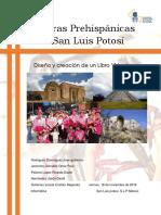 Culturas Prehispánicas de San Luis Potosí (Libro)12
