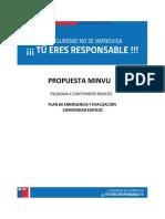 MINVU Plan Emergencia y Evacuación Edificios_2015
