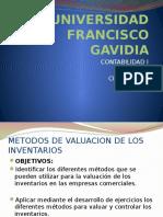metodosdevaluaciondeinventarios-101204101200-phpapp01