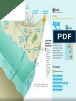Infografia Provisur_Agua potable del mar.pdf
