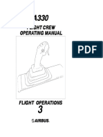 A330 FCOM vol III.pdf