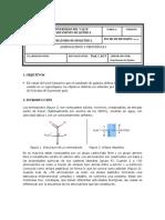 g1 Aminoácidos y Proteínas I