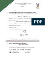 Guía termoquímica.pdf