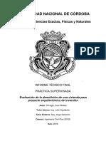 Ps Ornaghi Final (Biblioteca)