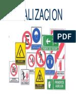 5. Senalizacion_en_Seguridad.pdf