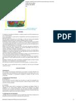 Resumen y Analisis de La Obra El Princi..