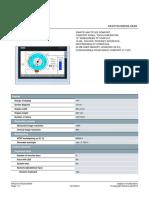 6AV2124-0QC02-0AX0.pdf