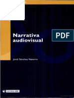 NARRATIVA-AUDIOVISUAL.pdf