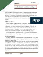 6-TOITURE Corrigé.docx
