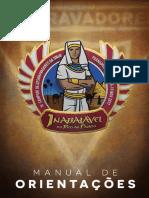 Manual Orientacoes Campori.pdf