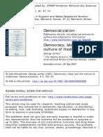 joffédemocratization.pdf