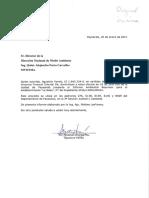 La_Beba El Queguay(2)