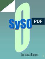 6. SYSO_0_Incidente_c_lesion.pdf