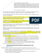 Unidad 4. Realización de consultas.docx