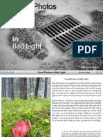 BadLight.pdf