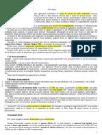 Curs-6-HIV-SIDA-1 (1).docx