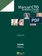 CTO PEDIATRIA MEXICO.pdf