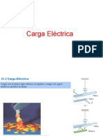 001 Vier 13 May Carga Electrica Ch21 Trad Mj