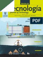 Revista_Tecnologia_UB_Vol-13_Num-2.pdf