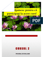 2-Cursul 2