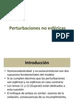 Heteroscedasticidad_Autocorrelación