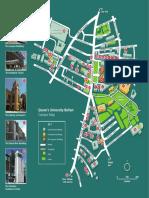 campusmap.pdf