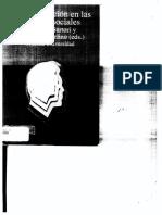 La Comparacion en Las Ciencias Sociales Giovanni2c Sartorio y Morlino2c Leonardo