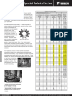 Pages from E206-236_Sprocket_Technical_Section.pdf