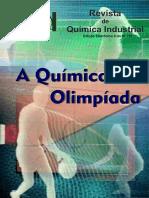 RQI-751.pdf