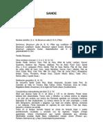 Sande.pdf