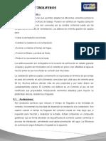 aditivos-de-cementacion.docx