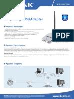 Spec for BL-WN150AH.pdf