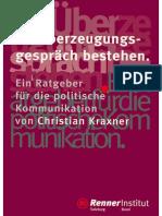 Im Überzeugungsgespräch Bestehen Renner Institut Ein-Ratgeber-Für-Die-Pol.pdf
