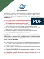 geo_novaordemmundial_em.pdf
