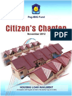 PAG-IBIG Housing Loan Availment.pdf
