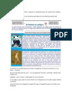 Practica1 Octavo.pdf