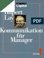 Lay.Rupert_Kommunikation für Manager.pdf