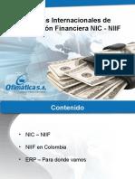 1.presentacion_normas_internacionales.ppt