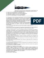 1ano_gabarito_1_bimestre.pdf